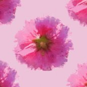 Rhollyhocks_58_inch_spoonflower_download_61714_shop_thumb