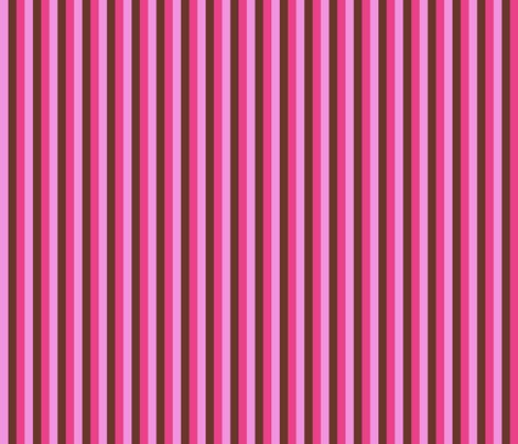 Hollyhock_stripes_14x12_shop_preview