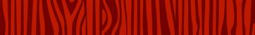 Mod Grain - Reds