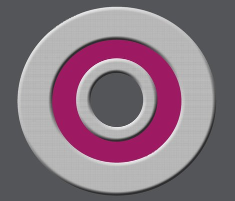 Rgray_beveled_textured_circles_shop_preview