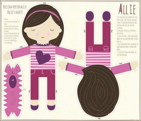 Allie_purple_pink.ai_shop_preview