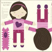 Allie_purple_pink.ai_shop_thumb