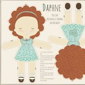 Daphne_red_hair
