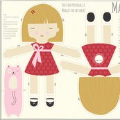 Margot_blonde.ai_shop_thumb
