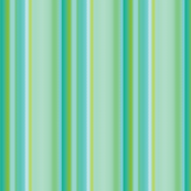 BlueGreen-Watercolor-Stripes-Vertical