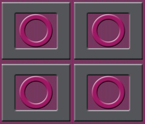 Rgray_beveled_squares_and_circles_shop_preview