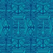 Rrrfabric_design_originals_002_shop_thumb