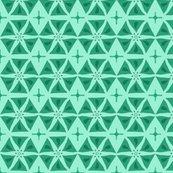 Rteal_hexagon_shop_thumb