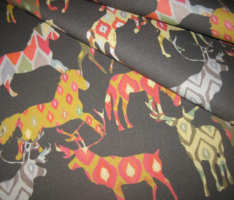 Rrrrrrdeer_horse_ikat_party_sharon_turner_spoonflower_st_sf_b_comment_347291_preview