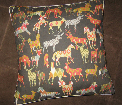 Rrrrrrrdeer_horse_ikat_party_sharon_turner_spoonflower_st_sf_b_comment_347292_preview