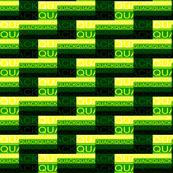Quack Zig-Zag