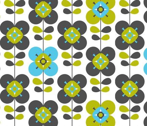 Mod_flower_blue_white_lg_shop_preview