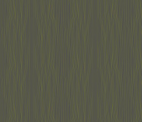 Mod_stripe_grey2_shop_preview