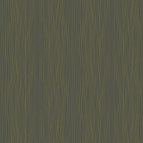 Mod stripe grey