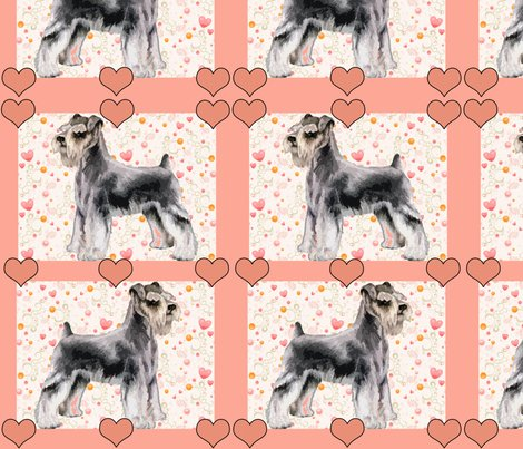 Rminiature_schnauzer2_shop_preview