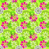 Rrcitrus3_061613_shop_thumb