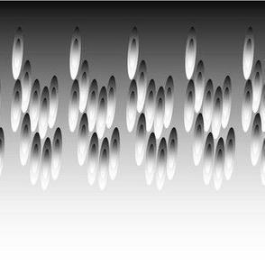 Eyedrops_Fabric
