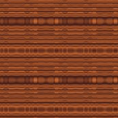 Rrbeaded_stripe_brown_horizontal_shop_thumb