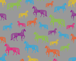 Painted horses_small repeat