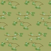 Mistletoe1_shop_thumb