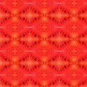 Rrrwatermellonfabric_shop_thumb