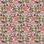 Rbutterflies_pink_shop_thumb