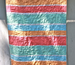 Deerquiltback.ai_comment_359332_preview