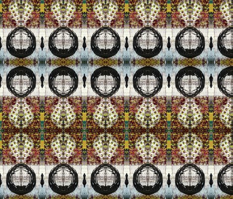 Rrspoonflower_remnants_collage_34_view_1_shop_preview