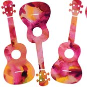 Rrrukulele-rosepink-watercolor2_shop_thumb