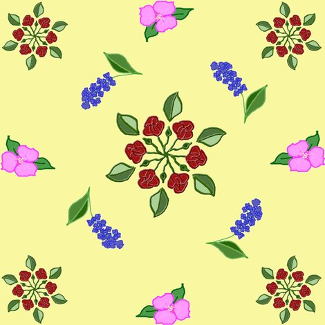 Flower_quilt_shop_preview