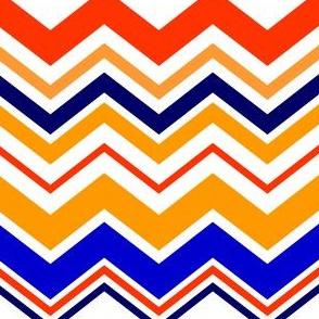 chevron_orange_navy
