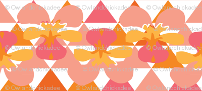 Love Triangle 6