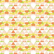 Rlove-in-idleness-triangle9_shop_thumb