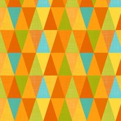 Citrus_triangles_shop_thumb