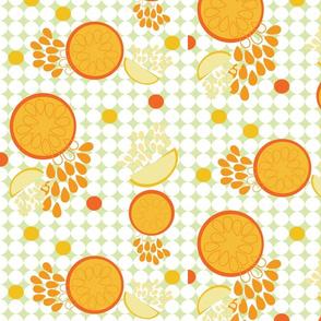 mod_citrus_explosion