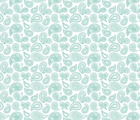 Paisley_mint_inverted_shop_preview