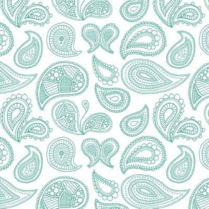 Paisley_mint_inverted