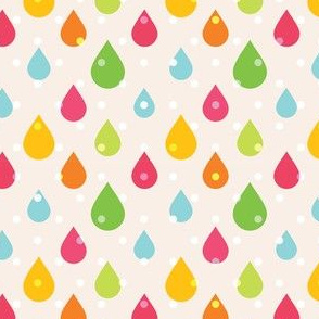 Colorful_drops