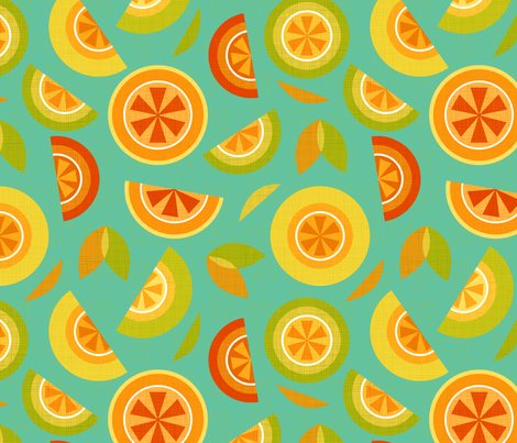Citrus_on_blue_shop_preview