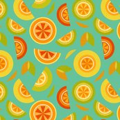 Citrus_on_blue_shop_thumb
