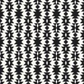 Tribal_black_and_white_shop_thumb