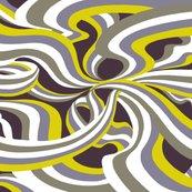 Rrrrrspiral3_shop_thumb