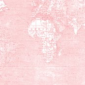 Rrpink_world_shop_thumb