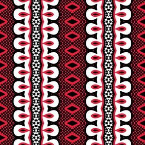 modbasic8