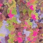 Garden_4oclock_stained_glass_difference_21x18_shop_thumb