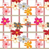 SOOBLOO_FLOWER_365TT-1-01