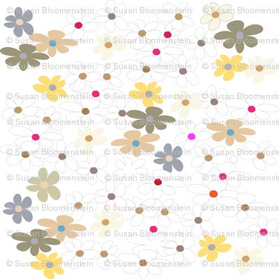 SOOBLOO_FLOWERS_366-1-01