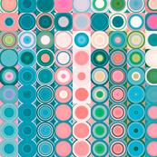 Circles_and_Squares_20_sm