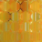 Circles_and_Squares_19_sm
