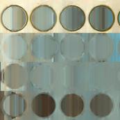 Circles_and_Squares_18_sm
